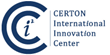 CERTON International Innovation Center