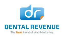 Dental Revenue