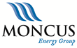 James D. Moncus Appointed to One Acadiana CEO Advisory Council