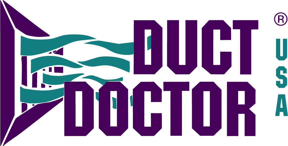 Duct Doctor Usa Awarded United States Merchant Marine