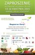 Registrar Corp to Present FDA Regulation Seminar at Worldfood Warsaw