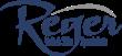 Reger Vein & Skin Specialists Helps Patients Tighten Skin and...
