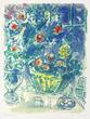 Modern Masters: Pablo Picasso, Salvador Dalí, Henri Matisse, Marc...