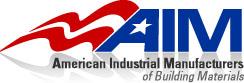 AIM Building Materials