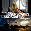 Sirona Fine Art Presents 'Innerscapes and Landscapes' Exhibition...