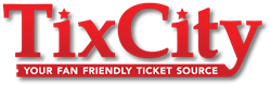 Recent additions to Tix City's list of exclusive partnerships include Sporting Kansas City from MLS and Soccer United Marketing (SUM), who works with MLS, the US Soccer and the Mexican National Team.