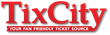 Tix City Selects The DDC Group as Analytics Partner for Sporting Event...