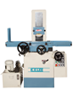 LeBlond Offers DRO Brain for their High Precision K.O. Lee Surface...