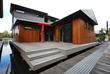 Get an Inside Look at Seven Amazing Modern Homes in Portland This...