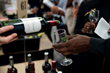 New York Wine Events returns to Brooklyn on May 2nd with 200+ wines, delectable artisan food sampling tables, live jazz, and more.