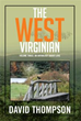 'The West Virginian' Waxes Poetic For Love Beyond Physical Attraction