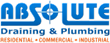 Absolute Draining & Plumbing Offers Spring Inspection Services For...