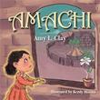 New book 'Amachi' Overcomes Unacceptance to Promote Tolerance, Love,...