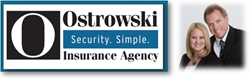 Minnesota Insurance Agency