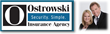 Ostrowski Insurance Agency Now Offering Complimentary Consultations