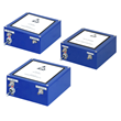 Portable Bench Top RF Amplifiers Introduced by Pasternack