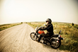 New eBook Guide for Motorcyclists Injured in an Accident Released by...