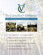 CannaVest Corp. Announces Market Penetration Of Its Award-Winning CBD...