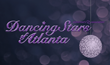 Dancing Stars of Atlanta