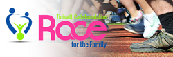 cade race for the family