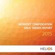 Helios to Present Webinar on Work Comp Industry Trends