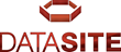 DataSite Becomes Community Supporter for OTA - Eric Blomquist Joins...