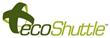ecoShuttle