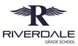 Riverdale Grade School