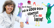 10 More Days To Enter Good Deed Contest