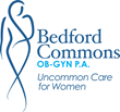 Recent Study About the Link Between Diet Sodas and Abdominal Fat Reinforces Bedford Commons OB-GYN's Recommendation to Drink Plenty of Water