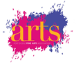 The Fort Dodge Fine Arts Association Announces The Blanden Summer Art Festival And The Hawkeye Community Theatre 2015 Plays.