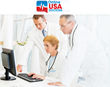 Online USA Doctors Brings Healthcare to the Masses with New E-Consults