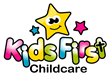 KidsFirst Childcare Center In Ballston Spa Accepting Enrollments