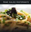 Chicago Restaurant Favorite Pane Caldo Announces Reopening