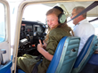 Air Camp Expands Aviation Education in 2015: Three Summer Camps in...