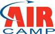 Air Camp is an aviation summer camp for middle school students.