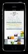 ATC 2015 EventPilot Conference App