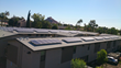 Sun Valley Solar Solutions Powers Phoenix Housing for Veterans and...