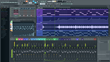 Image-Line Software Announces FL Studio 12 Music Production Software...