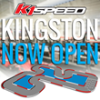 K1 Speed Brings Indoor Karting to Plymouth Rock
