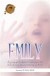 New Novel Receives Trafford Publishing's Distinguished Gold Seal Award