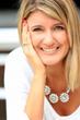 Orlando Realtor Tara Moore Selected as one of REALTOR®...