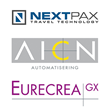 Distribution AICN by NextPax