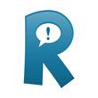 Rantable Icon