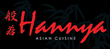 Hannya Restaurants is Excited to Announce Website Launch