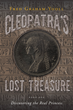 Fred Graham-Yooll's First Book 'Cleopatra's Lost Treasure Part...