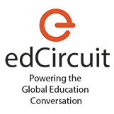 EdCircuit - Powering the Global Education Conversation