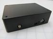 M2M/IOT device design