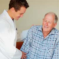 Surgery Not Helpful for Mesothelioma Patients with Minimal Symptoms