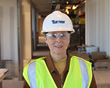 Turner Vice President of Environmental Health and Safety Recognized by...